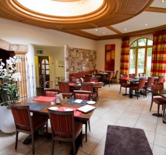 Gasthaus Hotel Rössle, Elzach