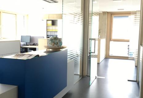 Schmieder GmbH, Waldkirch