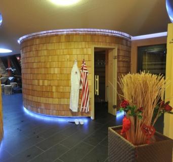 Hotel Salinensee, Bad Dürrheim