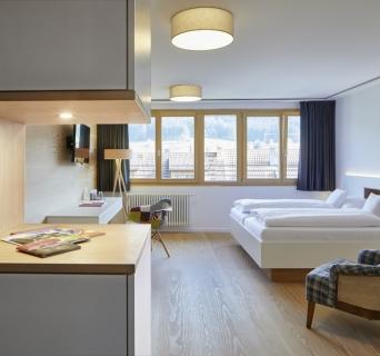 ElzLand Hotel 9 Linden, Elzach